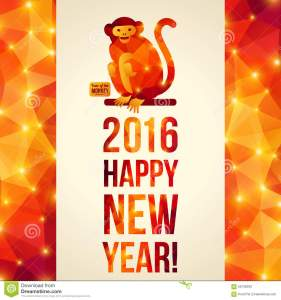 Chinese-New-Year-2016-Images-ZA7