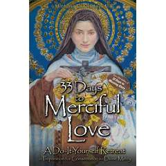 33-Days-to-Merciful-Love