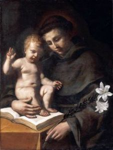 st anthony 2