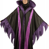 Where Can I Buy Plus Size Costumes 1X to 3X or 4X or 5x to 12X? 2014