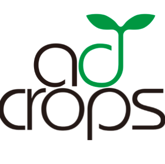 adcrops