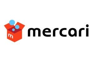 mercari_top