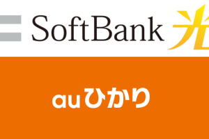 softbankau