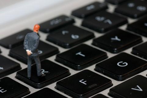 アフィリエイト初心者向けサイト:フリーメールをなぜつくる