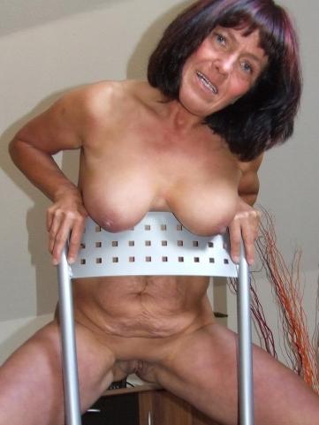 splitterfasernackte frauen gratis porno granny
