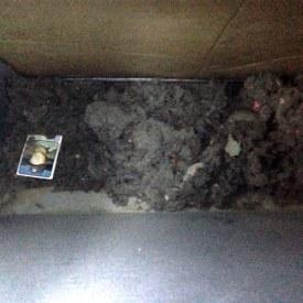 Dust-Buildup-in-Air-Vents