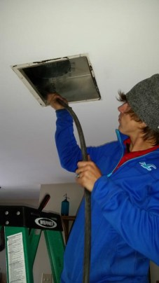 affordable-ductworx-air-system-cleaning-november-2015-37