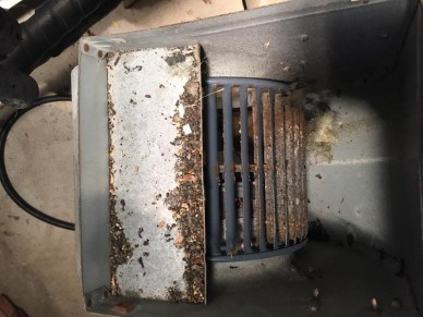 affordable-ductworx-air-system-cleaning-november-2015-4