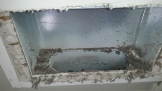 affordable-ductworx-air-system-cleaning-november-2015-44