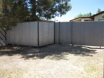 corrugated_gates_014