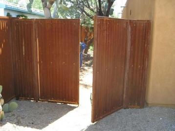 corrugated_gates_015