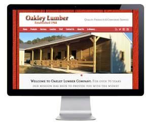 computer-monitor-oakleylumber