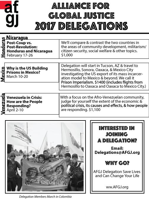 delegations2017pg1