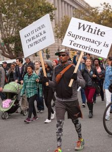 white-supremacy-is-terrorism-san_francisco_july_2016_march_against_police_violence_-_2