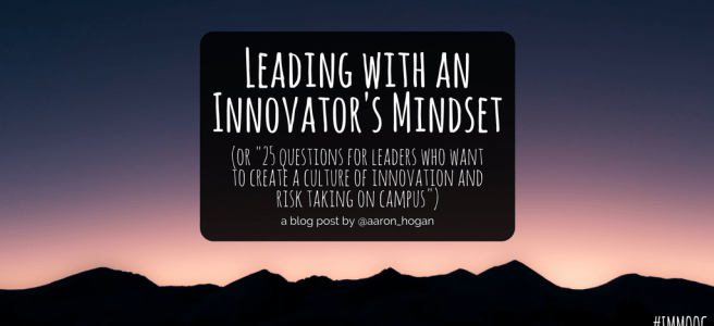 leading-with-an-innovators-mindset