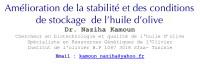 Amelioration_de_la_qualite