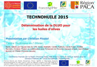 DLUO_HUILE 2015