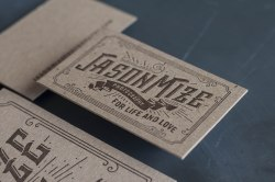 Distinctive Business Card How Thick Are Letterpress Invitations How Thick Are Letterpress Invitations Business Card A Business Card Paper Target Business Card Paper Template