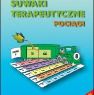 suwaki-terapeutyczne-pociagi-978-83-7134-335-3-Izabela-Filipiak-Kudasik