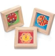 kulki-do-dziurki-mini-animal-puzzles