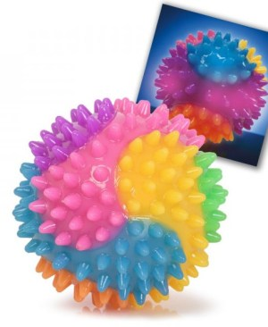 flashing-bobble-ball