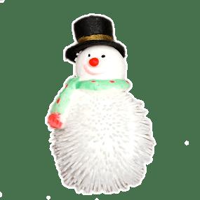 balwanek-fluffy-png
