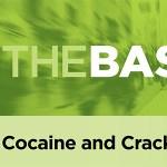 AFM_Basics_Sheet_Cocaine_Crack_WEB-1