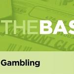 AFM_Basics_Sheet_Problem_Gambling_WEB-1
