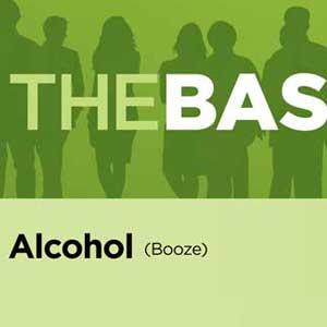Basics_Sheet_Alcohol