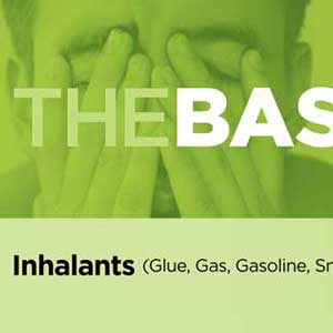 Basics_Sheet_inhalants