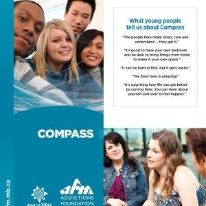 23860-AFM-compass-Brochure_FIN_web-1