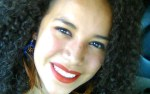 FEMINICIDIOS #185 Y 186: Encuentran en maletas a mujeres desaparecidas en Naucalpan
