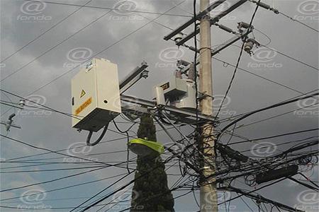 Afirman que estos dispositivos aumenten las tarifas.
