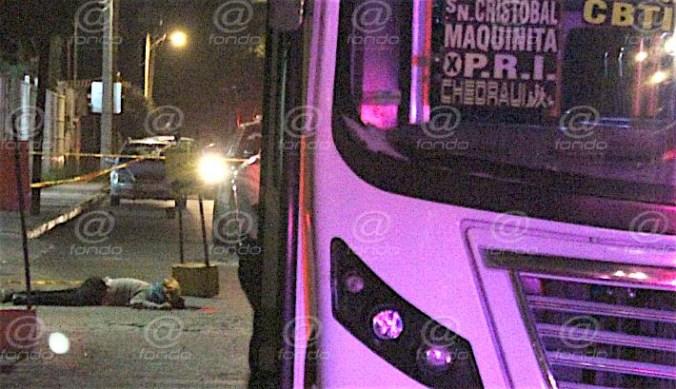 atropellado-autobus-copia