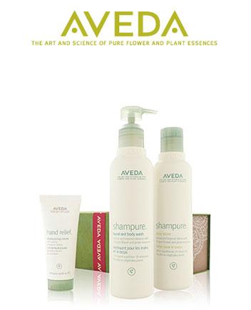 product_aveda