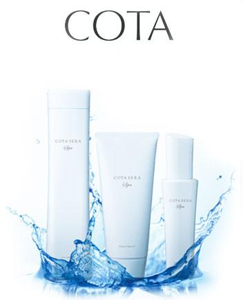 product_cota