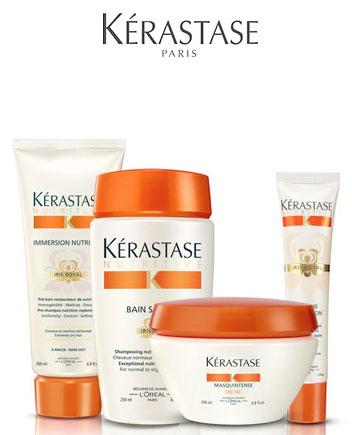 product_kerastase