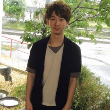 staff-hatazawa-Yuhiro