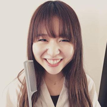 staff-nagaura-Mizuki-Yokoyama