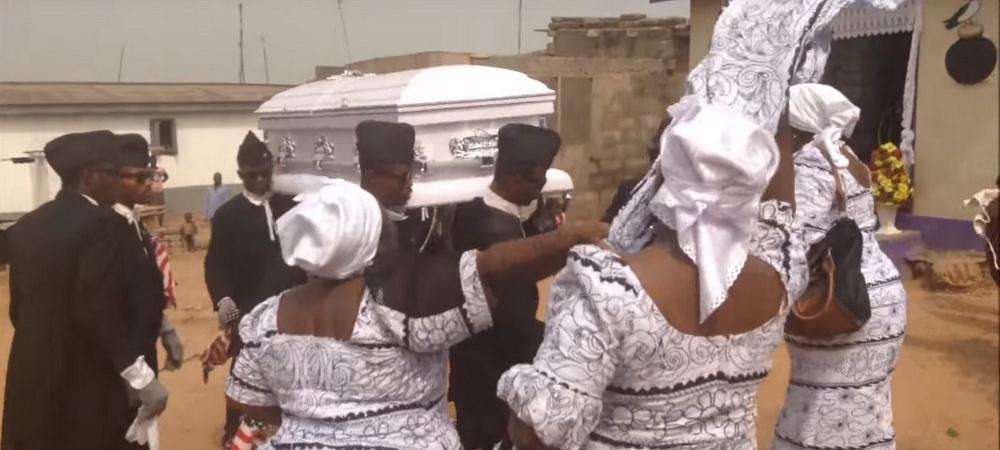 ghana_funeral 2016-01-25 17.02.24