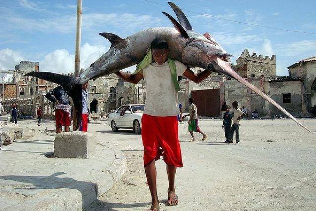 somali_fishers_640_04