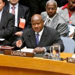 SNSをブロック!長期独裁政権ムセベニ氏が再選した、疑惑だらけのウガンダ大統領選挙。