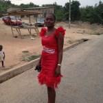 Africa Reporter