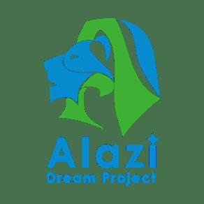 alazi3