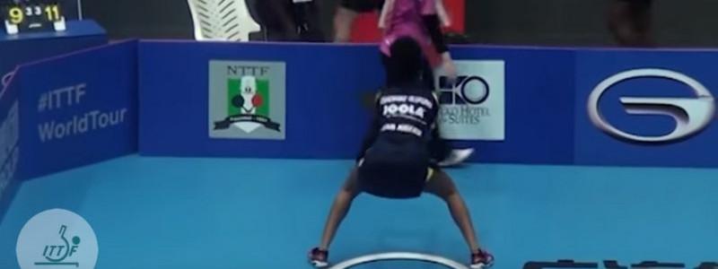 nigeria_open_table_tennis 2016-03-02 22.23.48