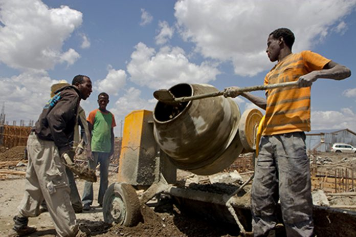 Cementing_Ethiopias_progress_8757865770-696x463