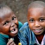 1週間で最も読まれたアフリカの記事は?話題のニュース・良質コラム10選!(8/8〜8/14)