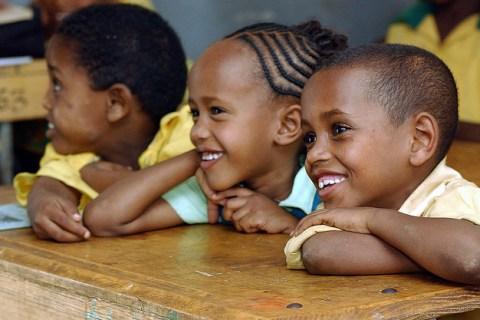 1週間で最も読まれたアフリカの記事は?話題のニュース・良質コラム10選!(8/15〜8/21)