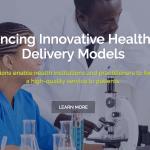 ICTでケニアの医療サービス向上を目指す!豊田通商、アフリカのベンチャーに約3億円を出資!