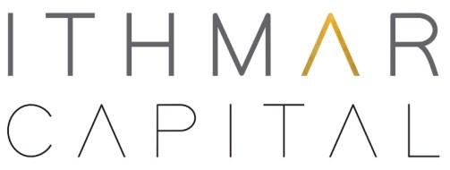 Ithmar Capital Logo